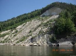 Гора Светёлка