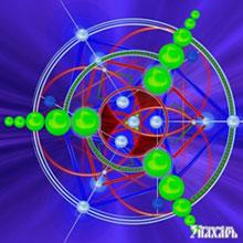 Энергетический код недели с 19 по 25 марта - ОГРАНИЧЕНИЯ