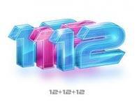 12 декабря 2012 г. «линейная» дата