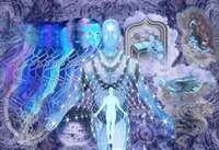 Человек — это голограмма Вселенной