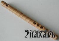 narada: Волшебные Инструменты в Истории нашего Мира
